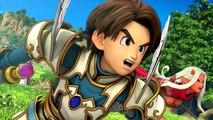 Vídeo musical con los próximos lanzamiento de PS4 en Japón