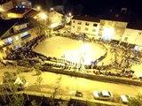 Kato Dağı Eteklerinde 3 Gün 3 Gece Süren Aşiret Düğünü! Takılanlar Dud