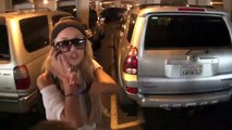 Amanda Bynes Released From Psychiatric Facility _dasd234TV _ Splash News TV-20