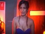 My movie will have best $ex scenes | Poonam Pandey