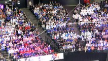 Finlande-France Mondial du Hockey sur Glace 07 mai 2017 (3)