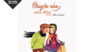 Chuyen Cua Mua Dong Tien Thanh Cover Lyric Video