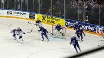 Finlande-France Mondial du Hockey sur Glace 07 mai 2017 (4)