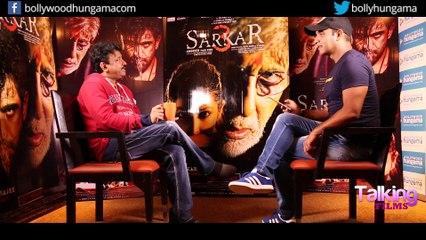 """Baahubali 2 Has Washed Out EVERYTHING"": Ram Gopal Varma"