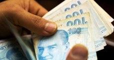 Vergi ve Prim Borçları Yeniden Yapılandıran Kanun Teklifi Komisyondan Geçti