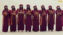 Na Ja (Full Song) - Pav Dharia - Latest Punjabi Songs - White Hill Music -