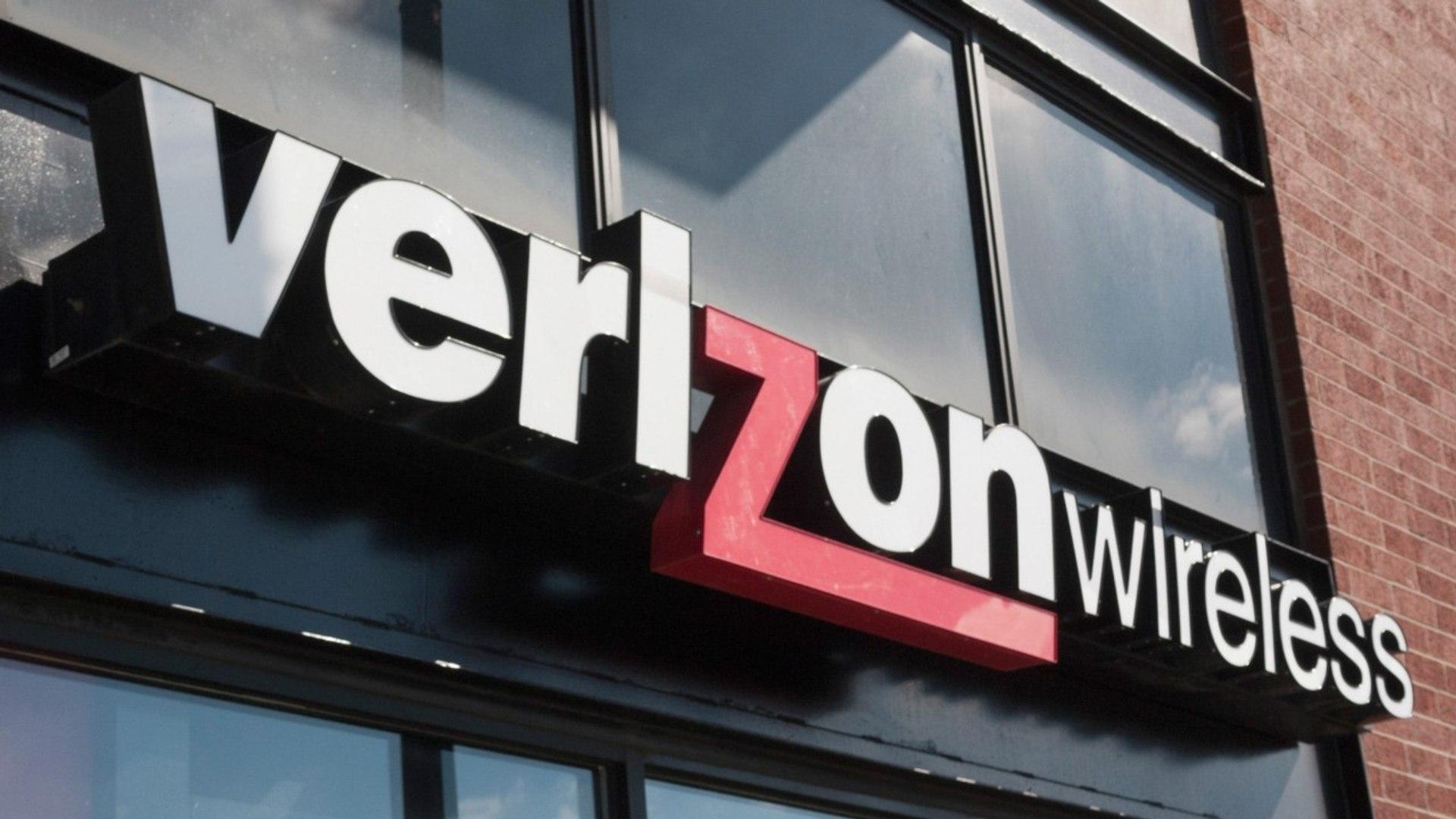 Verizon Makes Big Move in 5G Race