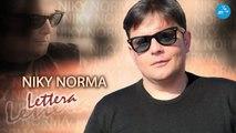 Niky Norma - Lettera (Ufficiale 2017)