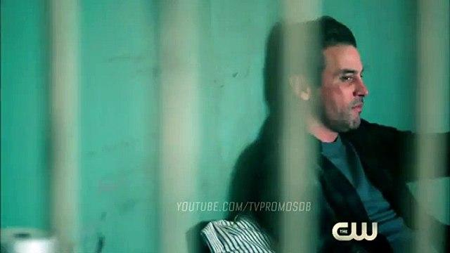 Riverdale - saison 1 - épisode 12 Teaser VO