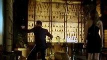 Lucifer - saison 2 - épisode 15 Teaser VO