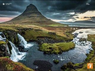 Islandia, el territorio natural que todos quieren conocer