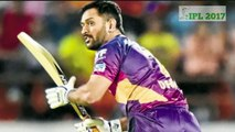 IPL 2017 - Top 10 Most Expensive Players in IPL T20 2017 Auctions in cricket