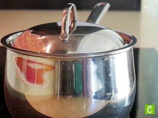 Útiles trucos de cocina para limpiar