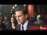 DEAR JOHN - OFFICIAL MOVIE TRAILER 2010 (HD) - Channing