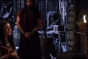 Moisés Y Los Diez Mandamientos Capitulo 156 y 157 part 2/2