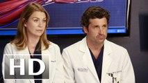 Full' Episode - Greys Anatomy Season 13 Episode 23 ((True Colors
