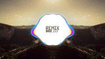 Ray Charles - Hit The Road Jack (Relanium Remix)