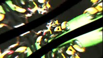 "Compton AV ft. Snoop Dogg & Slim 400 ""Throw It Up"" [Official Video]"