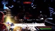 Mass Effect 2 (111-111)