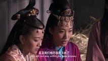 《老子出关》|| 1080HD【Chi-Eng SUB】 荣获美国世界民族电影节大奖 一个关于道家文化起源的故事 part 1/2