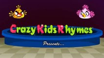 Shapes Finger Fymes HD The Finger Family Songs New Version