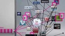 Telekom - Netz de Zukunft _ Drosselkom _ Netzneutralität
