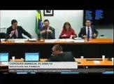 Eduardo Bolsonaro ri das mentiras esquerdistas