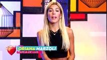 Oriana Marzoli: Gala me está imitando - Doble Tentación