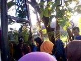 video famili gatering mutiara bunda masuk bis 11 mei 2017