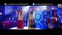 Ishq Tera Da (Full Video) Kamli   Nooran Sisters   New Song 2017 HD
