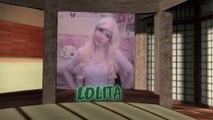 The DOJO - Lolita vs Gyaru-bKEargE4CMI