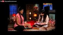 Amrit Aur Maya - Episode 35 on Express Entertainment