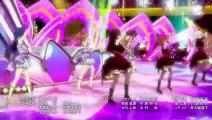 アイドルメモリーズ 12 (終) [Idol Memories] HD