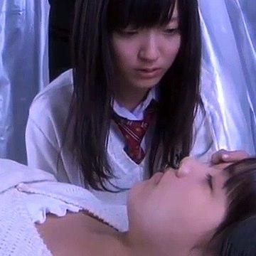 Keitai Kanojo (2011) part 2/2