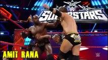 WWE Superstars 11_18_  Superstars