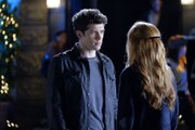 Famous in Love Season 3 Episode 4 [[ Freeform - Online