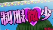 SUPER LOVERS 2 02 [Super Lovers 2] HD
