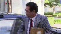 Điều Bí Mật Tập 31 - Phim Rubic 8 Bản chính thức VTV