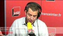 """Dominique Reynié : """"Emmanuel Macron n'a pas d'autre choix que de réussir son pari maintenant."""""""