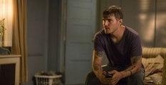 The Leftovers Season 3 Episode 5 : It's a Matt, Matt, Matt, Matt World || MEGAVIDEO || FULL HD