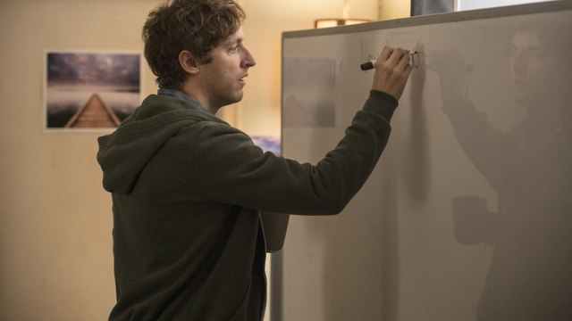 Silicon Valley Season 4 Episode 5 ~~ OFFICIAL HBO ~~ Full Episode