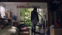 日本映画 フル[フルHD]日本の恋愛映画フル(2016)ラブコメディ日本映画- I Give My First Love to You l engsub part 3/3