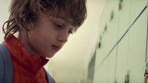 Monoprix célèbre son anniversaire avec un court-métrage romantique