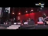 Billy Talent Rock Am Ring 2007-6