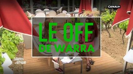 OFF de Warra avec Nantenin Keita