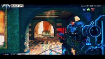 Introducing Fame G 'Hall of Fame II' - A Multi Cod Montage-2017