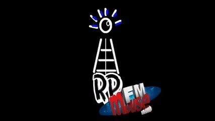 Meuse FM Fresnes - questions en cuisine 12-05-2017