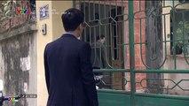 Người Phán Xử Tập 3 - VTV3 Phim Nguoi Phan Xu Tap 2d f HD