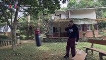 Người Phán Xử Tập 5 - VTV3 Phim Nguoi Phan Xu Tap 6 f HD
