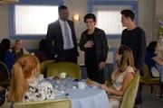 Famous in Love - Season 1 Episode 2 - Fullshow - (S01E02